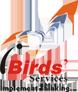 iBirds Software Services Pvt.Ltd