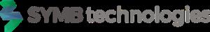 SYMB Technologies Pvt. Ltd